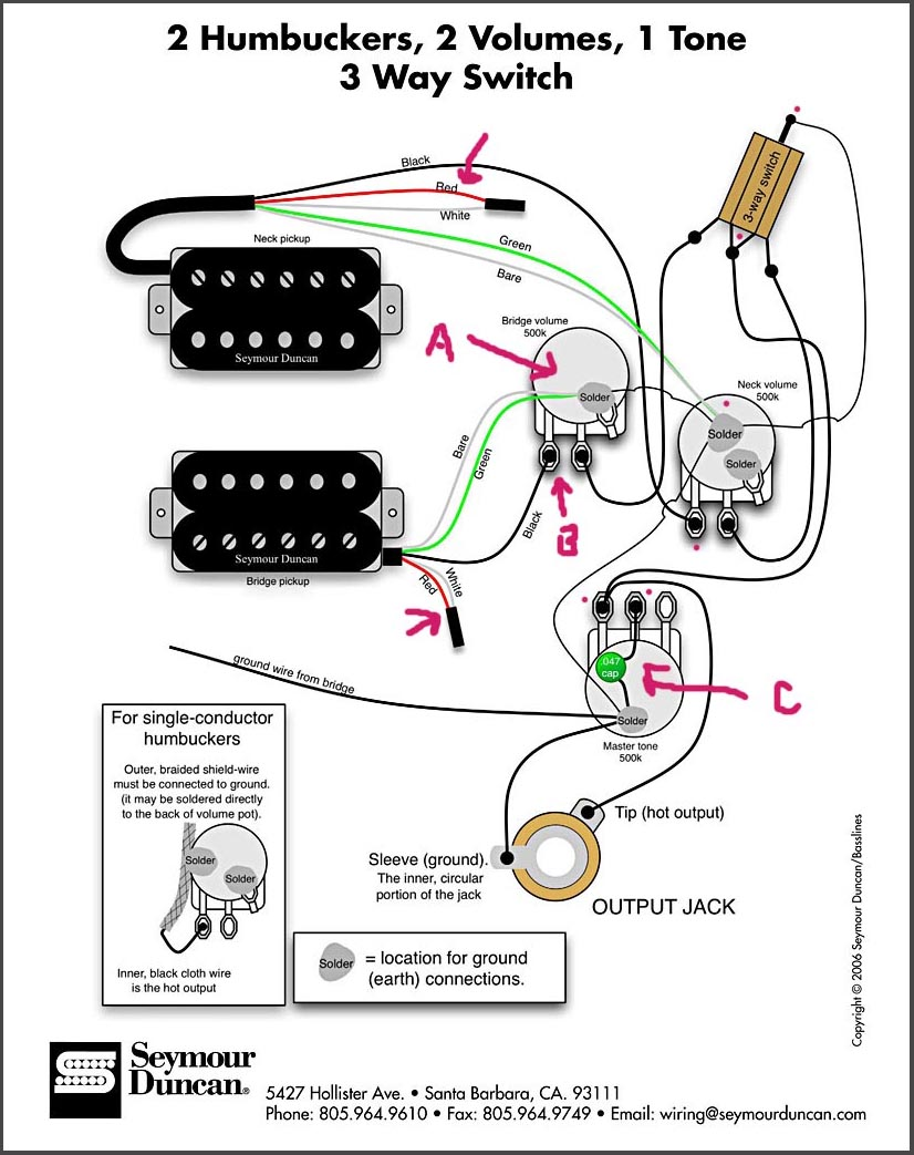 blitz_wiring wiring diagrams dimarzio readingrat net dimarzio twang king wiring diagram at gsmportal.co